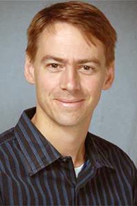 Steven Waslander