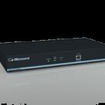 BlueSky GPS Firewall