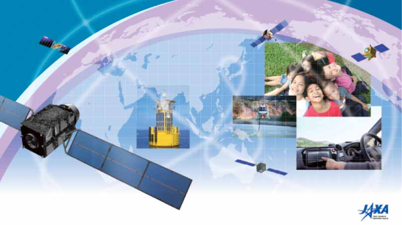 Asia Multi-GNSS Demonstration Project Schedules Second Workshop in November
