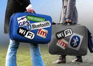 CSR-SiRF Merger Pairs Struggling Bluetooth and GPS Powerhouses - and Shows Handset Platform Dominance