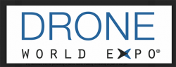 Public Safety Training Workshops and Educational Sessions Set for 2017 Drone World Expo