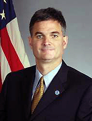 Former U.S. Space Commerce Official Joins ITT