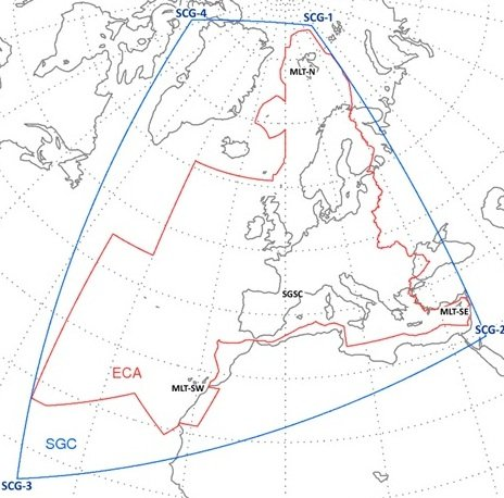 Europe Prepares Its Part of GNSS-Enhanced Search & Rescue Service