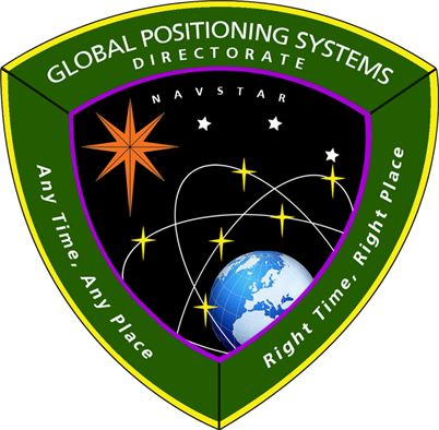 Lockheed Martin Advances GPS Ground Control System for U.S. Air Force