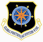 Air Force Approves 3 GPS Technical Specs