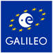 GSA Program Supports Development, Supply and Testing of Galileo Open Service