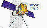 Airport Authority of India Says GAGAN Satellite is in Position