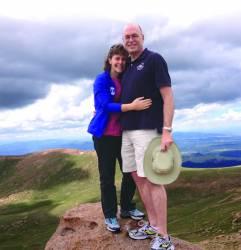 John Raquet: A Family Affair