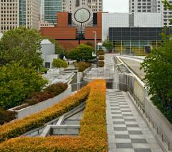 AGU 2016: American Geophysical Union Fall Meeting