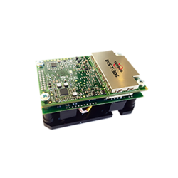 Tersus GNSS Broadens Offerings to Include New Inertial Navigation System