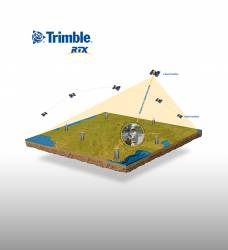Trimble RTX Corrections Gets Boost from Galileo