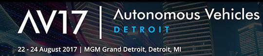 Autonomous Vehicles Detroit: Shaping the Future of Society