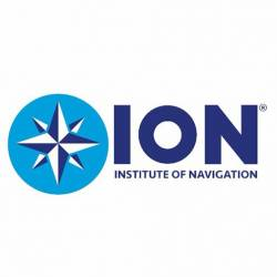 Public Comment Open on ION's GNSS Software Defined Radio Metadata Standard