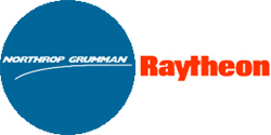 GPS Wing Picks Raytheon, Northrop Grumman for GPS OCX Contracts (updated 12/11/07)