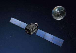 Successful Launch of Japan's Second Michibiki Satellite To Boost QZSS