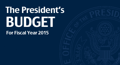Despite Congressional Support, 2015 GPS Budget Drops