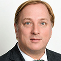 Ingo Baumann