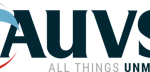 AUVSI XPONENTIAL to Showcase STEM Education and Workforce Development
