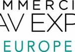 Commercial UAV Expo - The Sky's the Limit