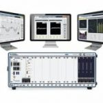Averna Introduces 500 Megahertz Wideband RF Record and Playback for Advanced GNSS Applications