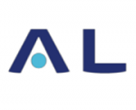 GSA and Thales Launch the EDG²E Project to Further Optimize Aviation Navigation with Galileo