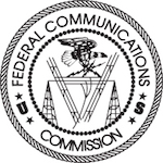 FCC Authorizes New Iridium Terminals, Dismisses GPS Concerns