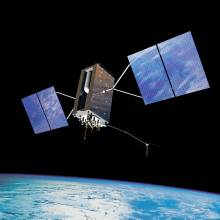 GPS III Request for Proposals Released