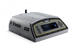 Trimble Introduces Alloy, It's Next Generation GNSS Reference Receiver