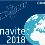 navitec_announces_call_for_papers