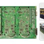MicroPilot Integrates Trimble's High-Precision GNSS into its Triple Redundant UAS Autopilot