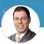 David Grossman joins GPS Innovation Alliance as Executive Director