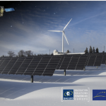 EU's Green Week Brings Focus to GNSS and Protecting Our Environment