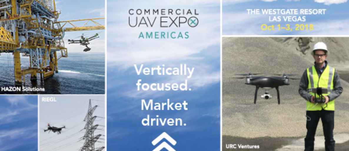 commercial_uav_expo_returns_to_Vegas_in_October