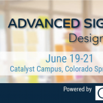 C-TRAC's Advanced Signals Design Sprint Focuses on PNT Signals
