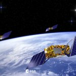 Orolia Secures Galileo Contracts to Supply Clocks to 12 More Satellites