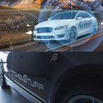 Hexagon Acquires AutonomouStuff to Bolster Leadership Position in Autonomous Solutions