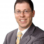 J. David Grossman