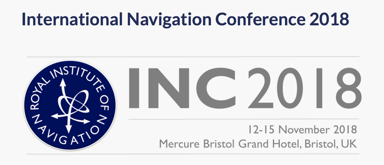 International_Navigation_Conference_2018_Logo