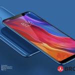Broadcom_dual_frequency_GNSS_smartphone