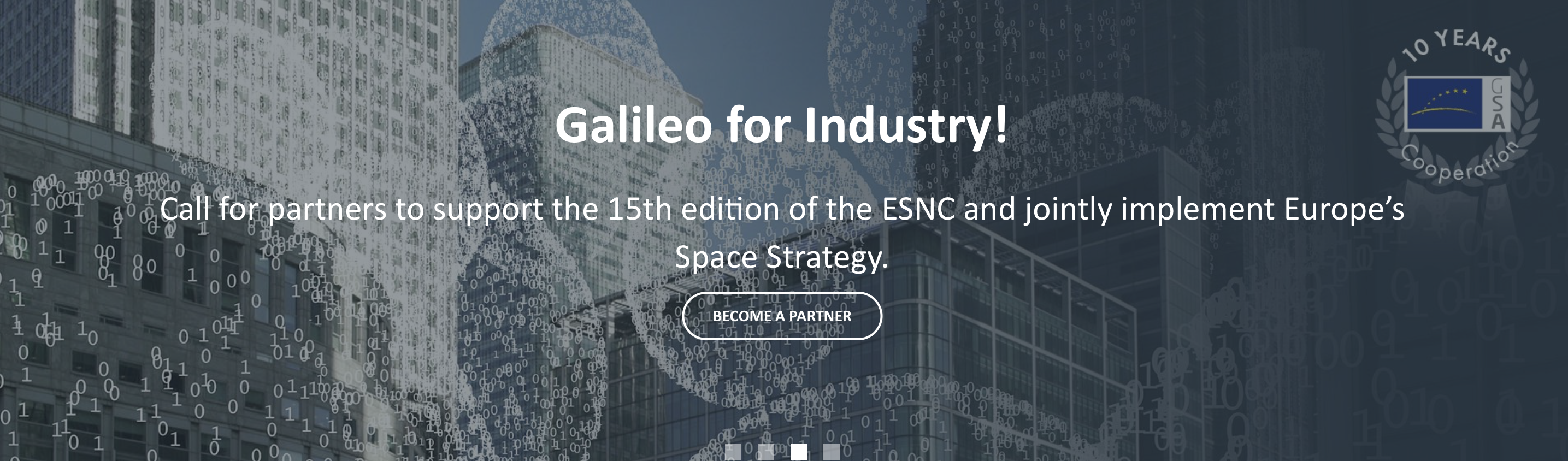 Galileo_for_industry