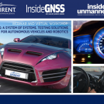 Spirent and Inside GNSS Webinar: Beyond GNSS