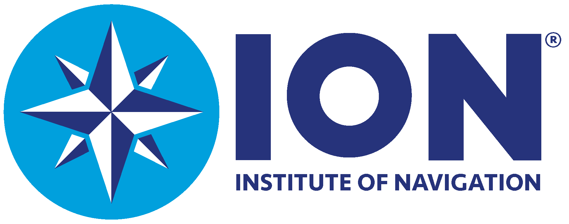 Nominations Being Taken for ION Fellows and Annual Awards