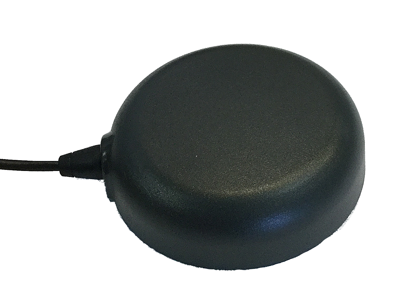 Tallysman's TW7875 GNSS Antenna Designed for Precision Positioning