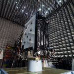 Lockheed Awarded $7.2 billion GPS IIIF Contract