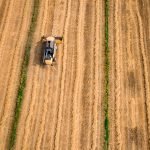 Space, Galileo Bringing Robust Solutions to European Farmers