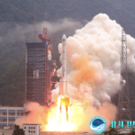 2018 Continues to Be a Big Year for China's BeiDou
