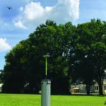 Innovative Test System for GNSS Signal Performance Analysis in Real Environments | Part 1