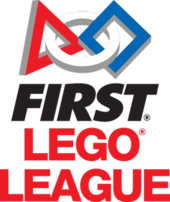 INTO ORBIT℠ with 2018 FIRST® LEGO® League Competition