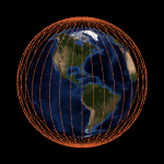 Thinking Allowed — Satellite Navigation and New Space