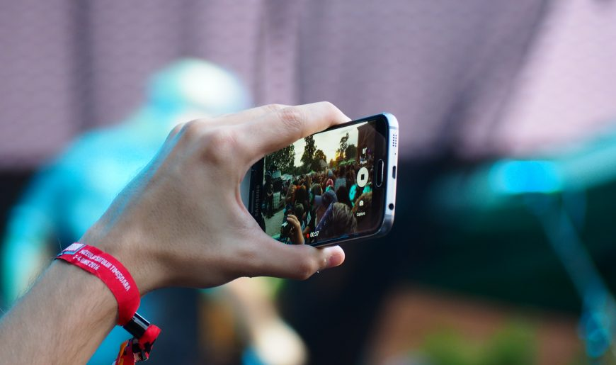 Europe To Mandate Smart Phones Use Galileo Signals